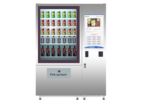Operador automático de opciones binarias de mike